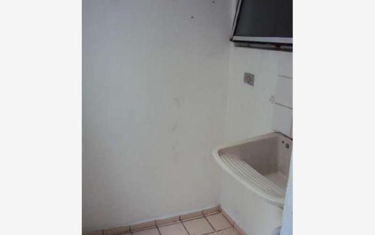 Foto de departamento en venta en  /, 8 de agosto, benito juárez, distrito federal, 1731260 No. 04