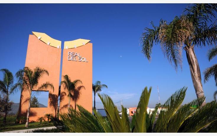 Foto de casa en venta en 8 de julio 500, jardines de tlajomulco, tlajomulco de zúñiga, jalisco, 514500 No. 04