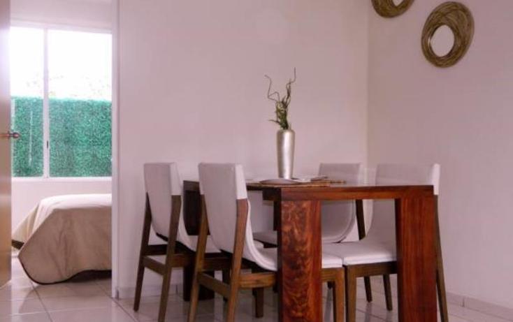 Foto de casa en venta en 8 de julio 500, jardines de tlajomulco, tlajomulco de zúñiga, jalisco, 514500 No. 05