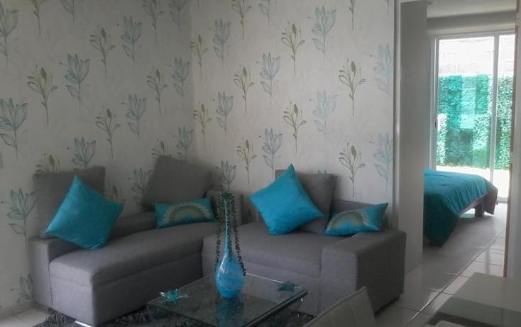 Foto de casa en venta en 8 de julio 500, jardines de tlajomulco, tlajomulco de zúñiga, jalisco, 514500 No. 24