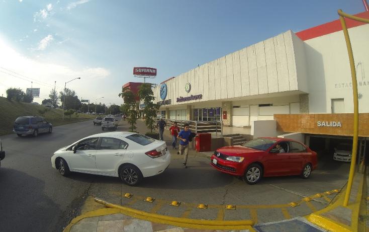 Foto de local en renta en  , 8 de julio, guadalajara, jalisco, 1085713 No. 11