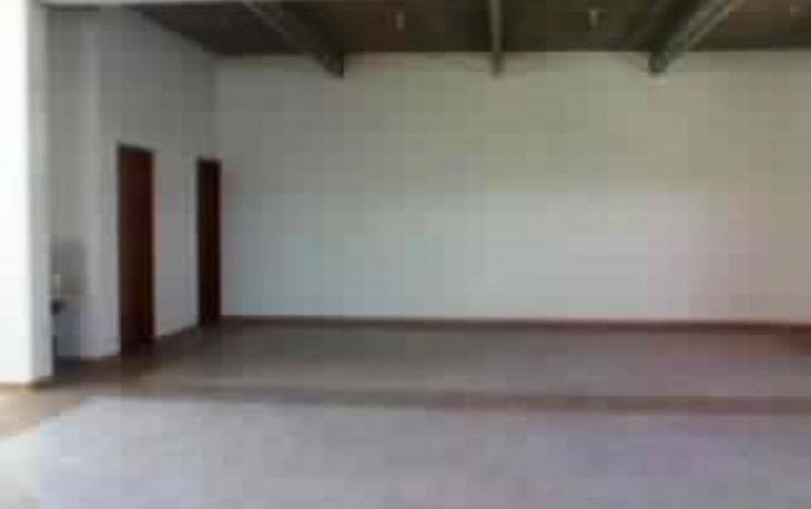Foto de oficina en renta en, 8 de marzo, boca del río, veracruz, 1222223 no 02