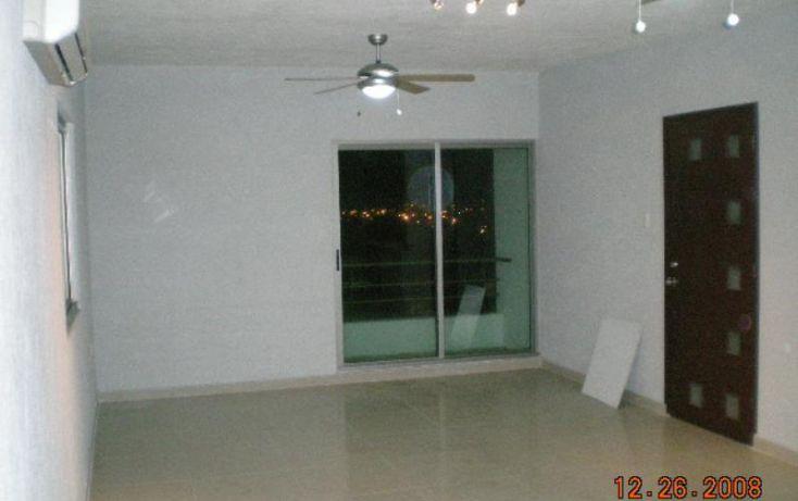 Foto de departamento en venta en, 8 de marzo, boca del río, veracruz, 1360107 no 04