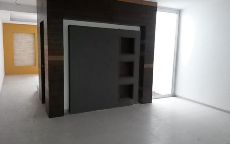 Foto de casa en venta en, 8 de marzo, boca del río, veracruz, 1440803 no 04