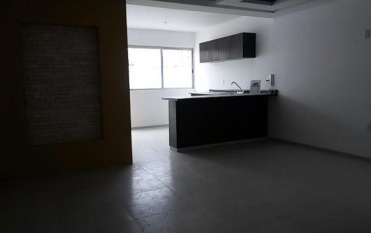 Foto de casa en venta en, 8 de marzo, boca del río, veracruz, 1440803 no 07