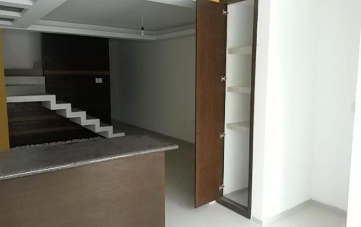 Foto de casa en venta en, 8 de marzo, boca del río, veracruz, 1440803 no 10