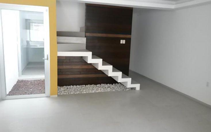 Foto de casa en venta en, 8 de marzo, boca del río, veracruz, 1440803 no 12