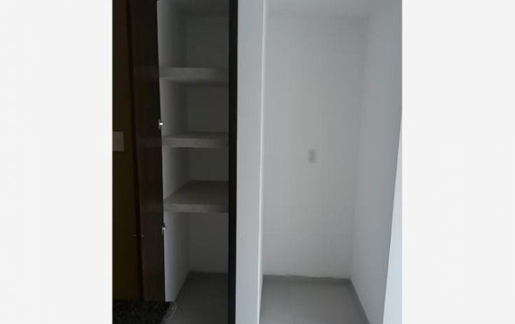 Foto de casa en venta en, 8 de marzo, boca del río, veracruz, 1440803 no 13