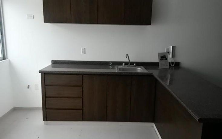Foto de casa en venta en, 8 de marzo, boca del río, veracruz, 1440803 no 14