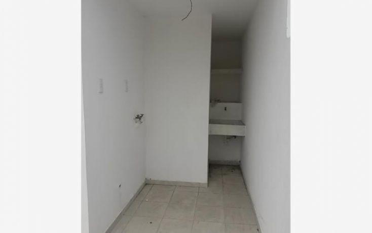 Foto de casa en venta en, 8 de marzo, boca del río, veracruz, 1440803 no 16