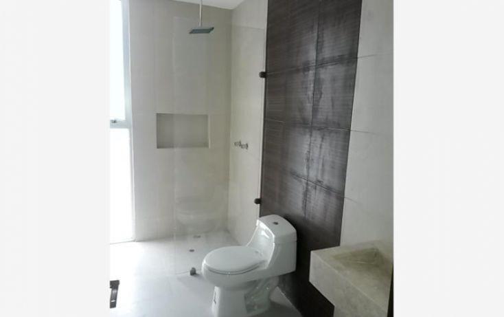 Foto de casa en venta en, 8 de marzo, boca del río, veracruz, 1440803 no 21