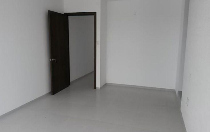 Foto de casa en venta en, 8 de marzo, boca del río, veracruz, 1440803 no 27