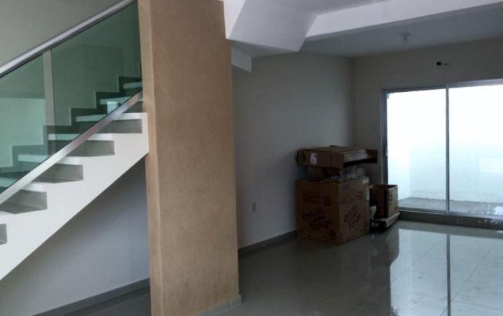 Foto de casa en venta en, 8 de marzo, boca del río, veracruz, 1486199 no 02