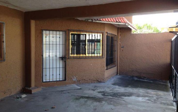 Foto de casa en venta en, 8 de marzo, boca del río, veracruz, 1538804 no 02