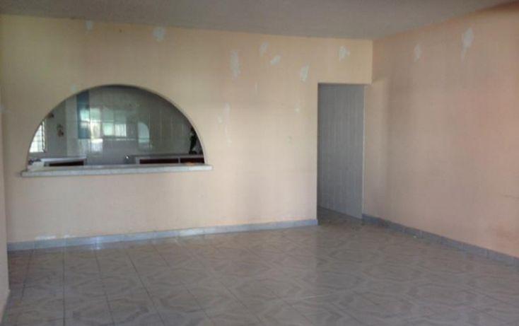 Foto de casa en venta en, 8 de marzo, boca del río, veracruz, 1538804 no 03
