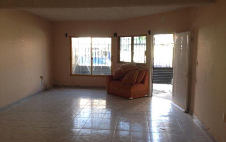 Foto de casa en venta en, 8 de marzo, boca del río, veracruz, 1538804 no 04