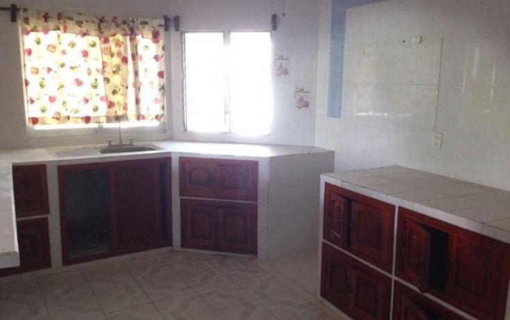 Foto de casa en venta en, 8 de marzo, boca del río, veracruz, 1538804 no 05