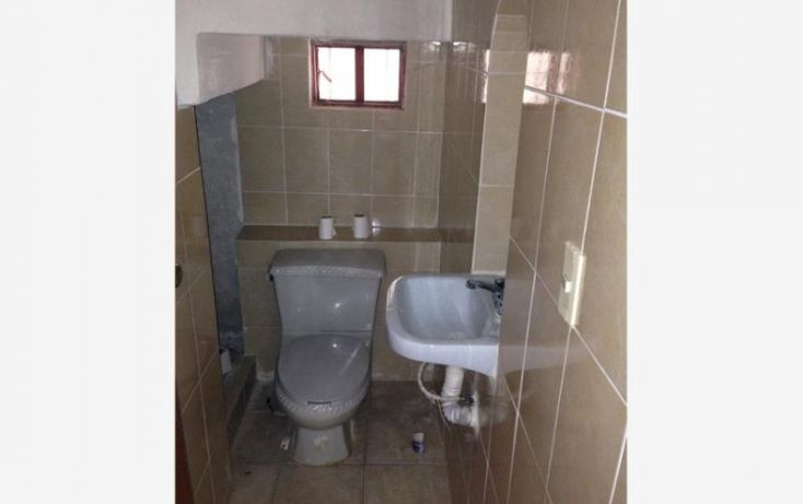 Foto de casa en venta en, 8 de marzo, boca del río, veracruz, 1538804 no 07