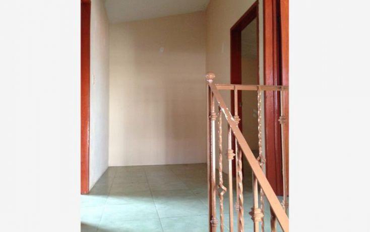 Foto de casa en venta en, 8 de marzo, boca del río, veracruz, 1538804 no 08