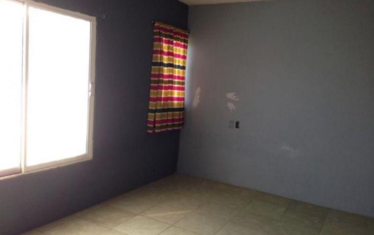 Foto de casa en venta en, 8 de marzo, boca del río, veracruz, 1538804 no 09