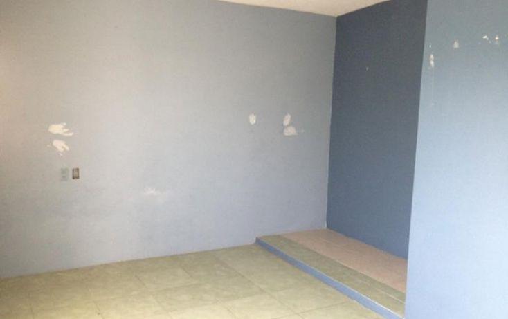 Foto de casa en venta en, 8 de marzo, boca del río, veracruz, 1538804 no 10