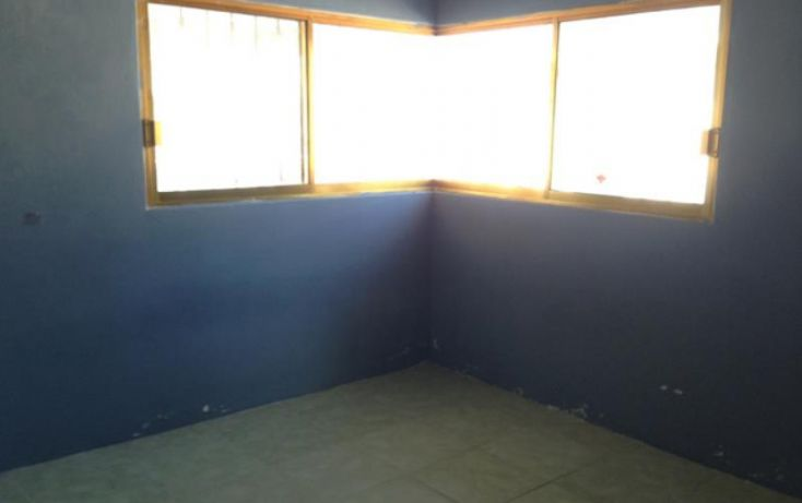 Foto de casa en venta en, 8 de marzo, boca del río, veracruz, 1538804 no 11