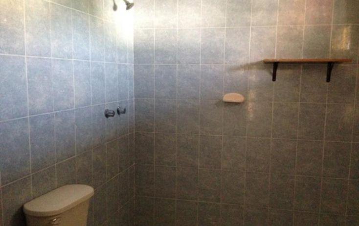 Foto de casa en venta en, 8 de marzo, boca del río, veracruz, 1538804 no 12