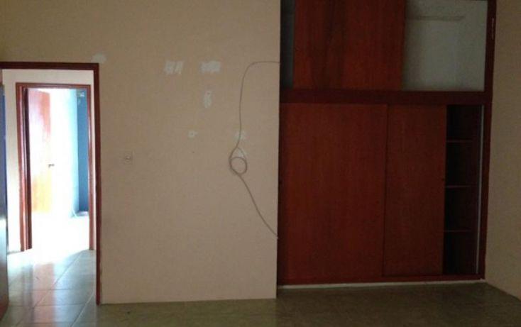 Foto de casa en venta en, 8 de marzo, boca del río, veracruz, 1538804 no 13