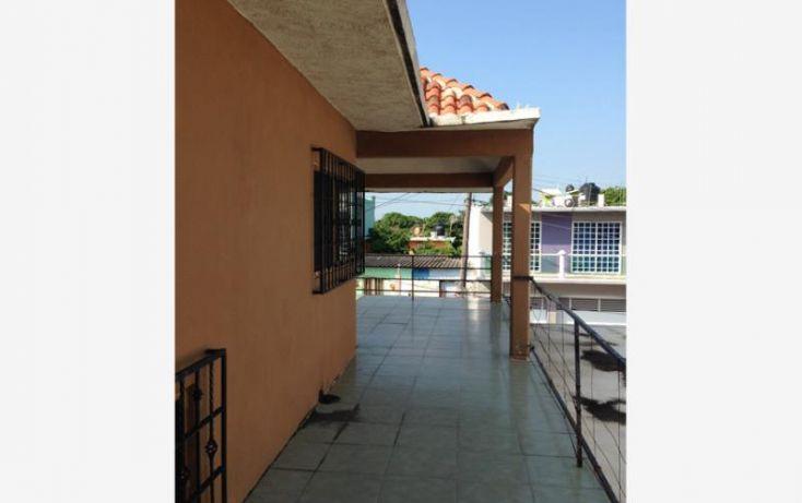 Foto de casa en venta en, 8 de marzo, boca del río, veracruz, 1538804 no 14