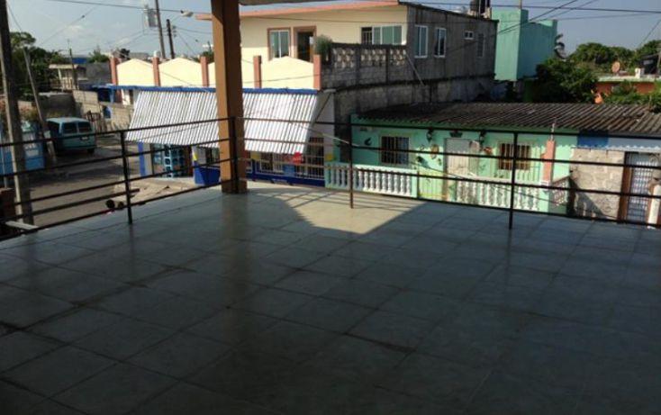 Foto de casa en venta en, 8 de marzo, boca del río, veracruz, 1538804 no 15