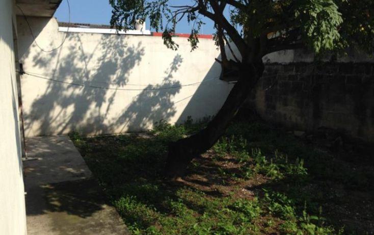 Foto de casa en venta en, 8 de marzo, boca del río, veracruz, 1538804 no 16