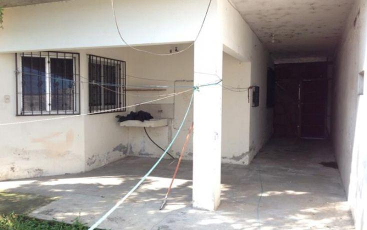 Foto de casa en venta en, 8 de marzo, boca del río, veracruz, 1538804 no 17
