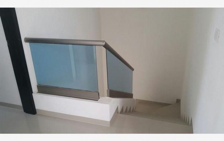 Foto de casa en renta en, 8 de marzo, boca del río, veracruz, 1701552 no 11
