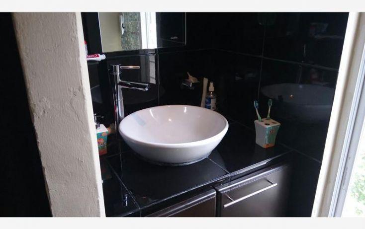Foto de casa en venta en, 8 de marzo, boca del río, veracruz, 1804880 no 05
