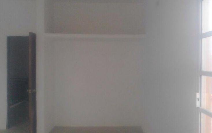 Foto de casa en venta en, 8 de marzo, boca del río, veracruz, 1804880 no 06