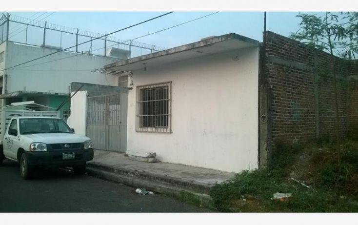 Foto de casa en renta en, 8 de marzo, boca del río, veracruz, 1824210 no 02