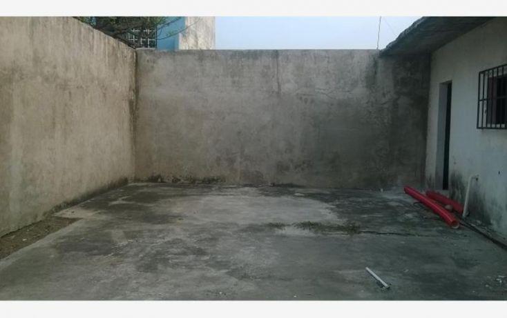 Foto de casa en renta en, 8 de marzo, boca del río, veracruz, 1824210 no 03