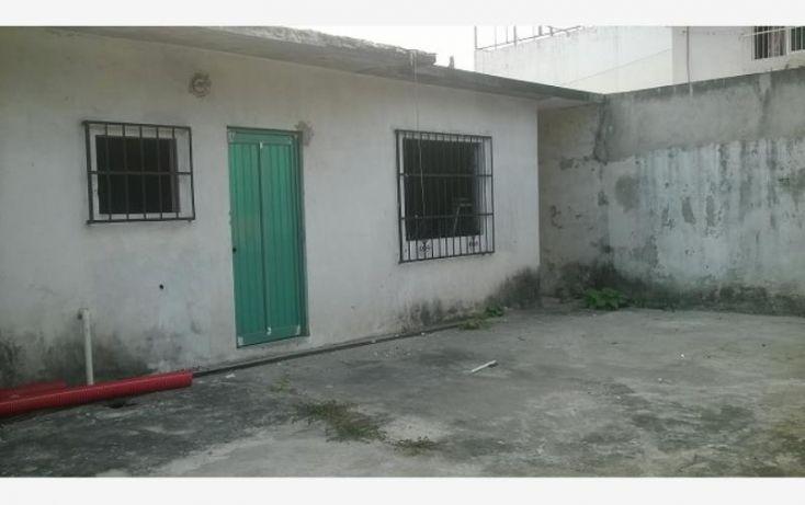 Foto de casa en renta en, 8 de marzo, boca del río, veracruz, 1824210 no 05