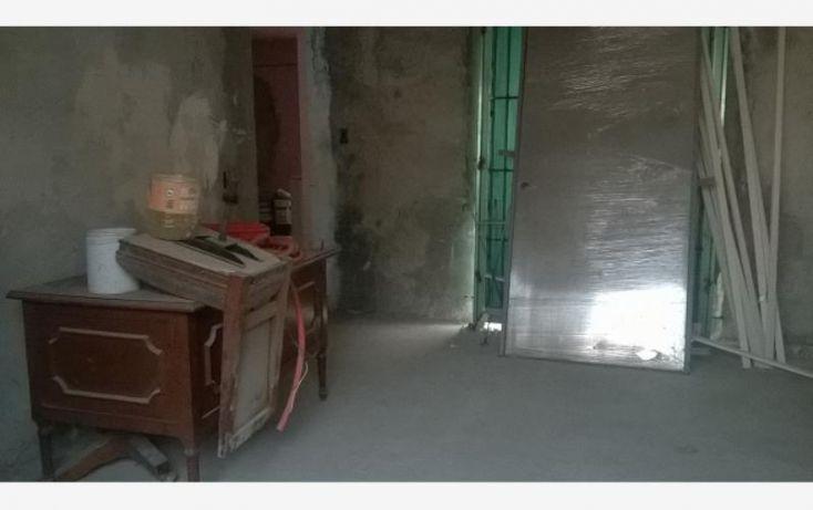 Foto de casa en renta en, 8 de marzo, boca del río, veracruz, 1824210 no 06