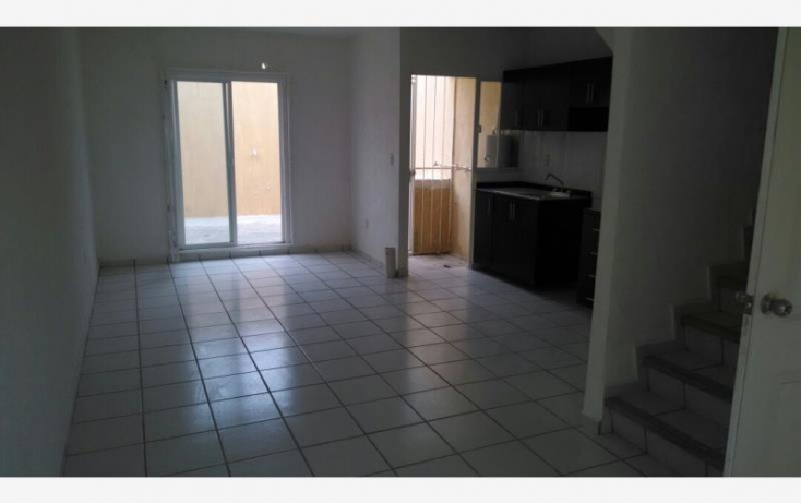 Foto de casa en venta en, 8 de marzo, boca del río, veracruz, 776519 no 03