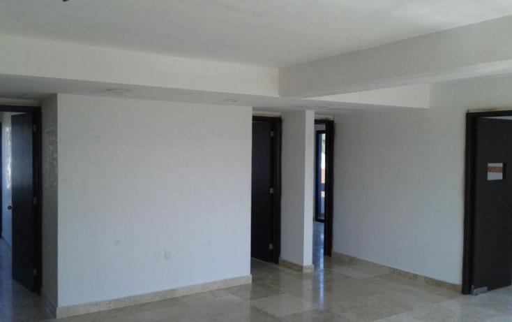 Foto de departamento en venta en, 8 de marzo, boca del río, veracruz, 839083 no 05
