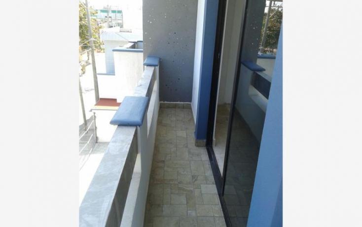 Foto de departamento en venta en, 8 de marzo, boca del río, veracruz, 839083 no 07