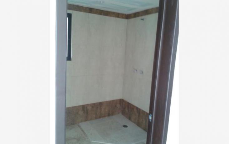 Foto de departamento en venta en, 8 de marzo, boca del río, veracruz, 839083 no 08