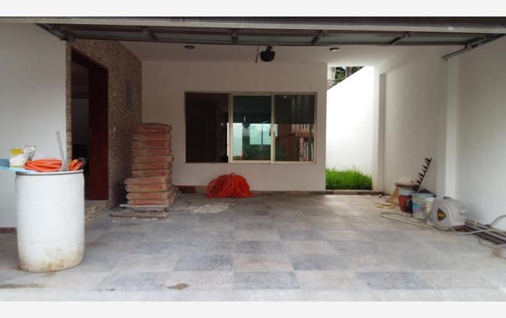 Foto de casa en venta en  , 8 de marzo, boca del río, veracruz de ignacio de la llave, 1025365 No. 02