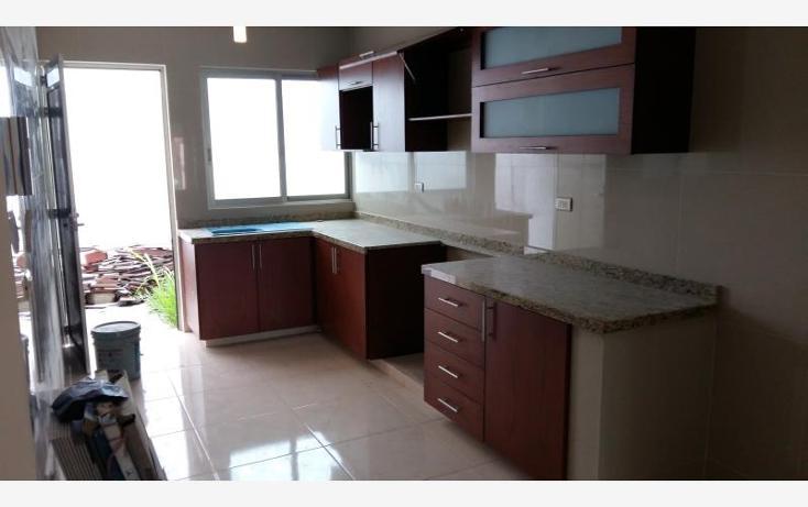 Foto de casa en venta en  , 8 de marzo, boca del río, veracruz de ignacio de la llave, 1025365 No. 03