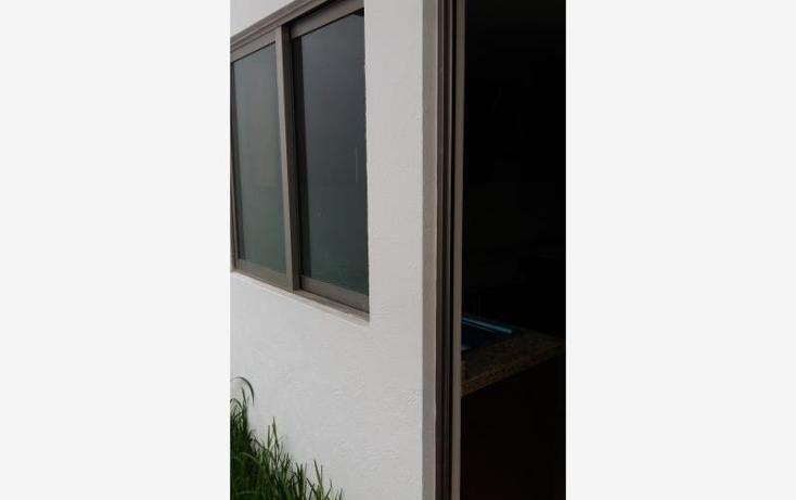 Foto de casa en venta en  , 8 de marzo, boca del río, veracruz de ignacio de la llave, 1025365 No. 04