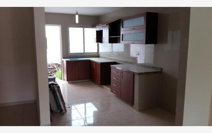 Foto de casa en venta en  , 8 de marzo, boca del río, veracruz de ignacio de la llave, 1025365 No. 06