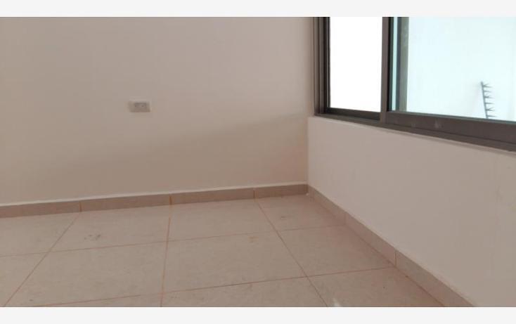 Foto de casa en venta en  , 8 de marzo, boca del río, veracruz de ignacio de la llave, 1025365 No. 12