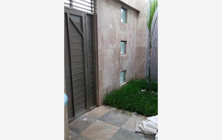 Foto de casa en venta en  , 8 de marzo, boca del río, veracruz de ignacio de la llave, 1025365 No. 15