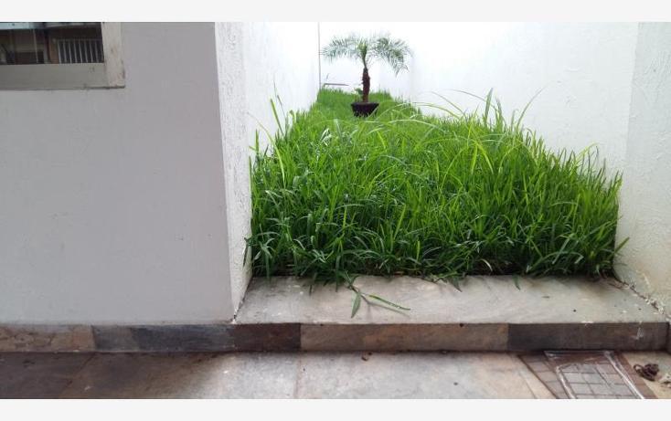 Foto de casa en venta en  , 8 de marzo, boca del río, veracruz de ignacio de la llave, 1025365 No. 16